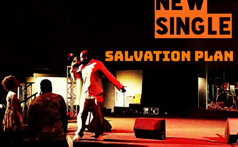 Salvation Plan