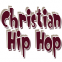 Welcome to Christian Hip Hop