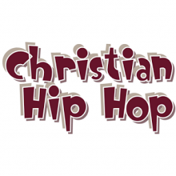 Thanks for Joining ChristianHipHop.com