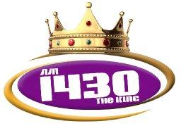 Holy Hip Hop Radio (ATL)