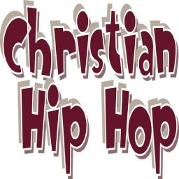 ChristianHipHop.com #1 In Yahoo and Bing Search Engines