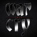 "Hip hop missionary Tre9 returns to the mic and unleashes a ""War Cry"""