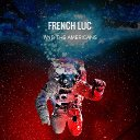 "French Luc and the Americans set to Release their First Single Titled ""You"""
