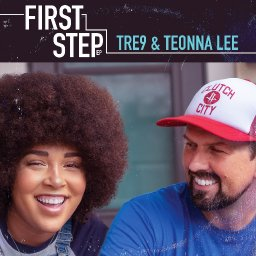 "Tre9 helps guide daughter's ""First Step"" into music career"