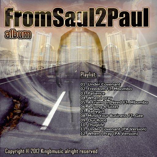 frm-soul2paul2-back