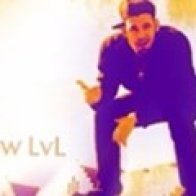 New Level Album Picture