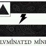 lluminated minds logo big