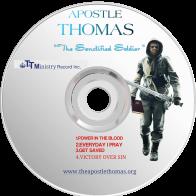 CD Cover AT