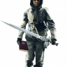 New-Knight-679bQB