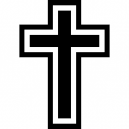 Gospel Music Coalition
