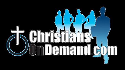 ChristiansOnDemand.com