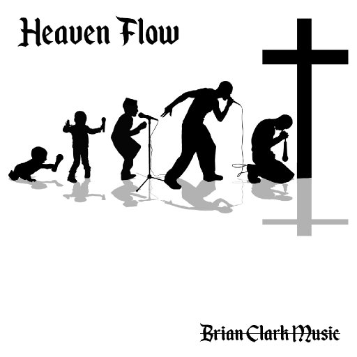 Brian Clark Music