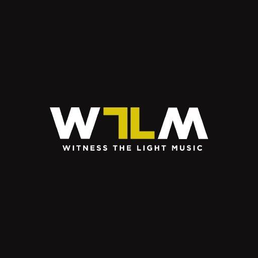 Witness the Light Music