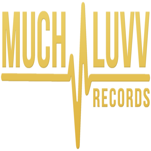 @muchluvvrecords