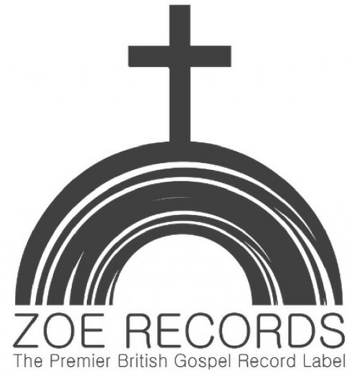 ZoeRecordsUK