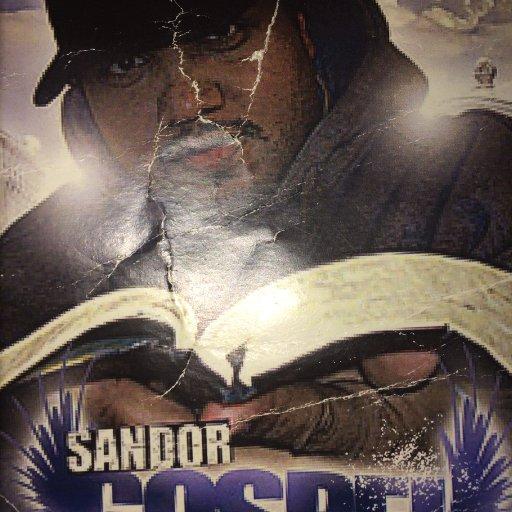 Sandor