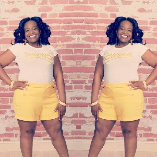 TASTE- Kingdom Praise FM Holy Hip Hop and R&B