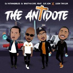 DJ Intangibles