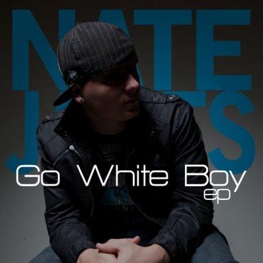 Go White Boy