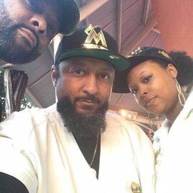 CANCER MS RAP(APPLE JUICE KID & NCSH remix) by J.O.T. & MS. CRYSTAL, ft JONNOTTY