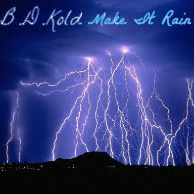 make it rain remastered