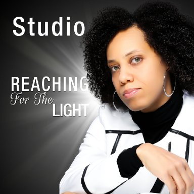 Reaching for the Light Single