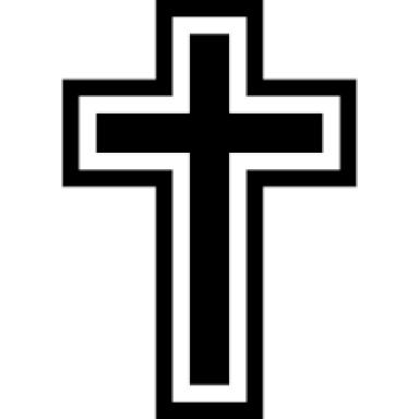 Christian Walk