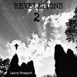 revelations-2