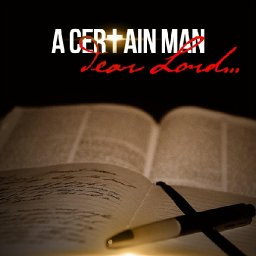 dear-lord-a-certain-man-listen-cdbaby