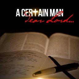 dear-lord-a-certain-man-listen-cdbaby