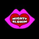 Justus (Mighty Elohim)