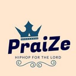 @praize